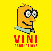 Vini Productions - විනී Avatar
