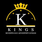 Kings Seventh-day Adventist Cayman net worth