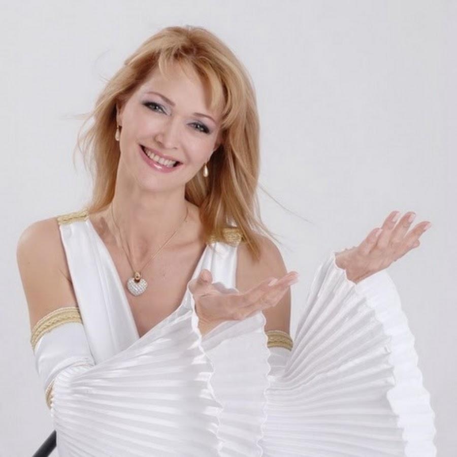 Rossi Kirilova