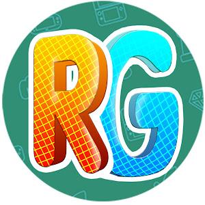 Rango Games