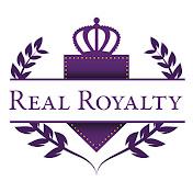 Real Royalty