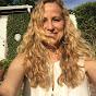 Tami Smith - Youtube
