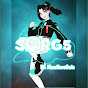 SMRG5 //LMD5 Productions Avatar