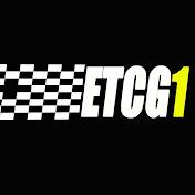 ETCG1 net worth