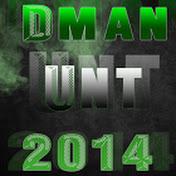 DmanUnt2014 net worth