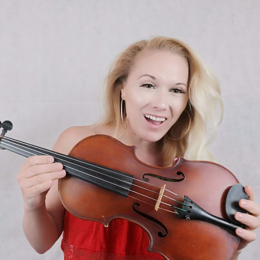 Hannah Woolmer