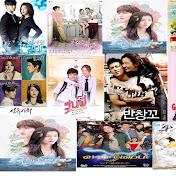 Lovely Dramas
