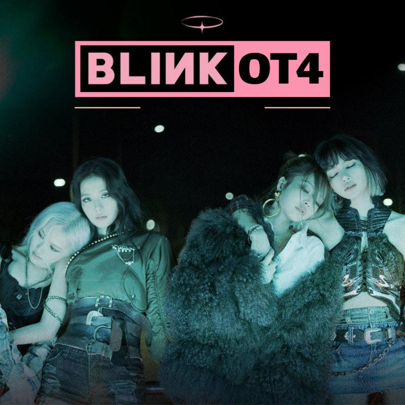 BLINKSHIP OT4 (blinkship-ot4)