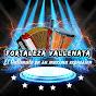 FORTALEZA VALLENATA - Youtube