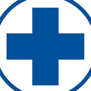 Blaues Kreuz Ansbach