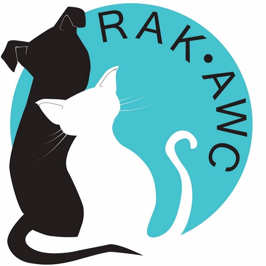 Ras Al Khaimah Animal