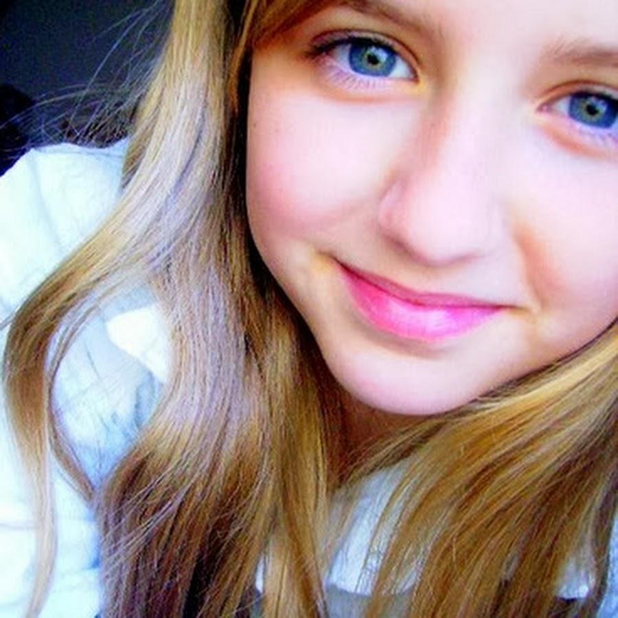 Anna Nunes
