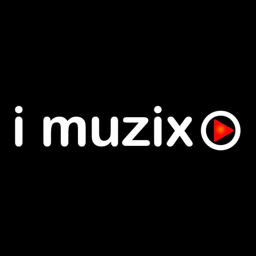 i Muzix