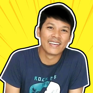 UCXqhn8lb1DyMlInkx1Qtq5w YouTube channel image