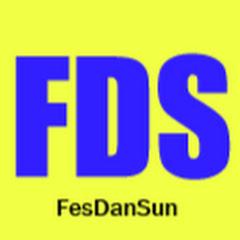 FesDanSun