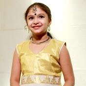 Krishnadiya Ajith net worth