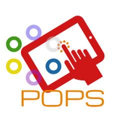 POPS KL