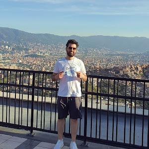 Rami Travel