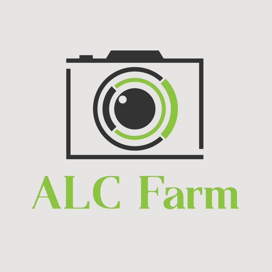 ALC Farm