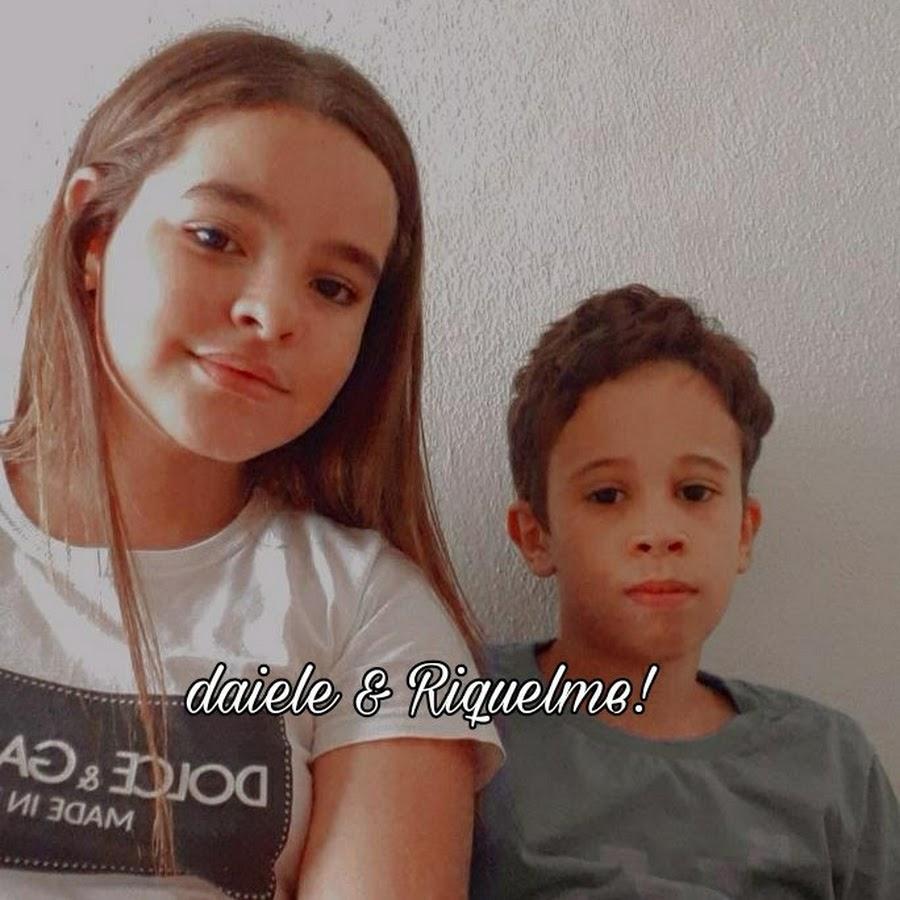 daiele & Riquelme