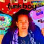 ivan bodley - @funkboynyc - Youtube
