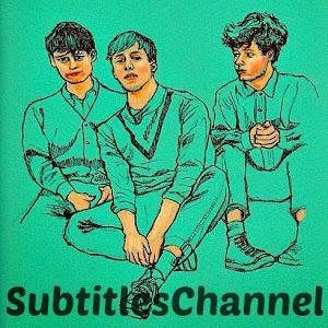 SubtitlesChannel