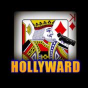 Hollyward