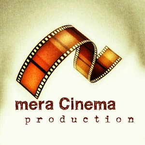 Mera Cinema Production