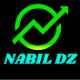 NABIL DZ (nabil-dz)