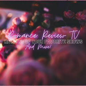 Romance Review TV