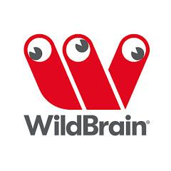 WildBrain ジャパン