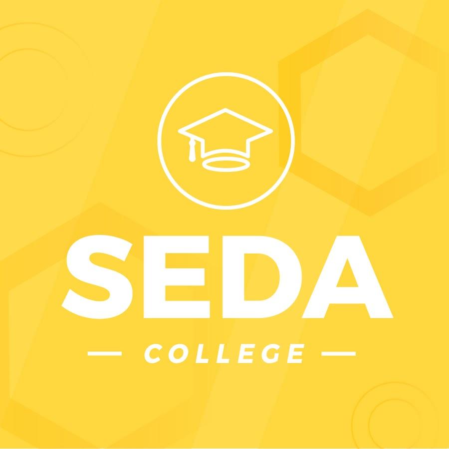 SEDA College
