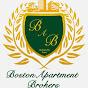 Boston Apartment Brokers - Youtube