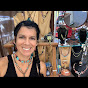 Kathy Fields - Youtube