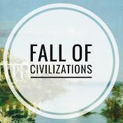 Fall of Civilizations