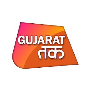 Gujarat Tak