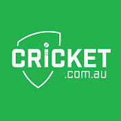 cricket.com.au Avatar