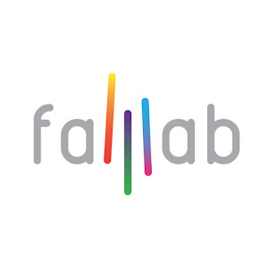 falllab