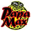MADIEV TV