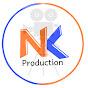 Nadachkhula Production
