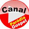 Canal Paródia Gospel