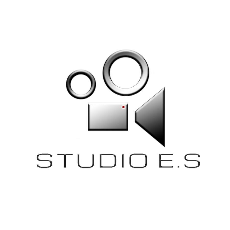 STUDIO E.S 4K