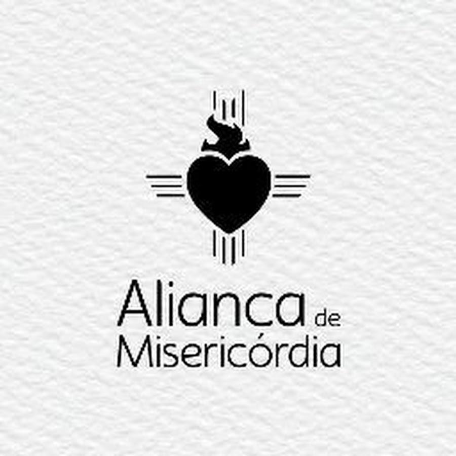 Aliança de Misericórdia