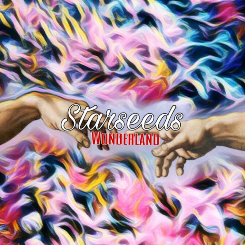 StarSeeds Wonderland