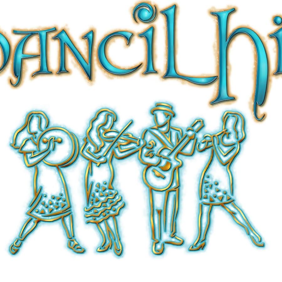 SpancilHillMusic