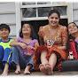Probodh Chiplunkar - @sunidhichiplunkar - Youtube