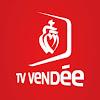 TV Vendée