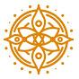 Spiritual Essence Yoga & Wellness Center - @SpiritualEssenceYoga - Youtube