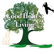 Good Honest Living