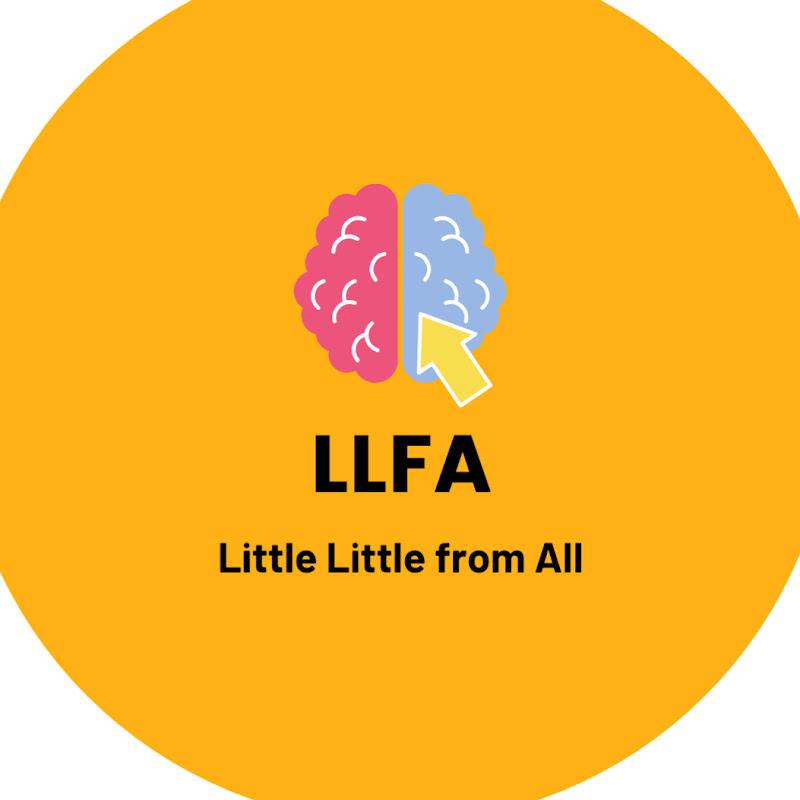 LLFA (llfa)
